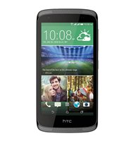 HTC Desire 526 Review 2021