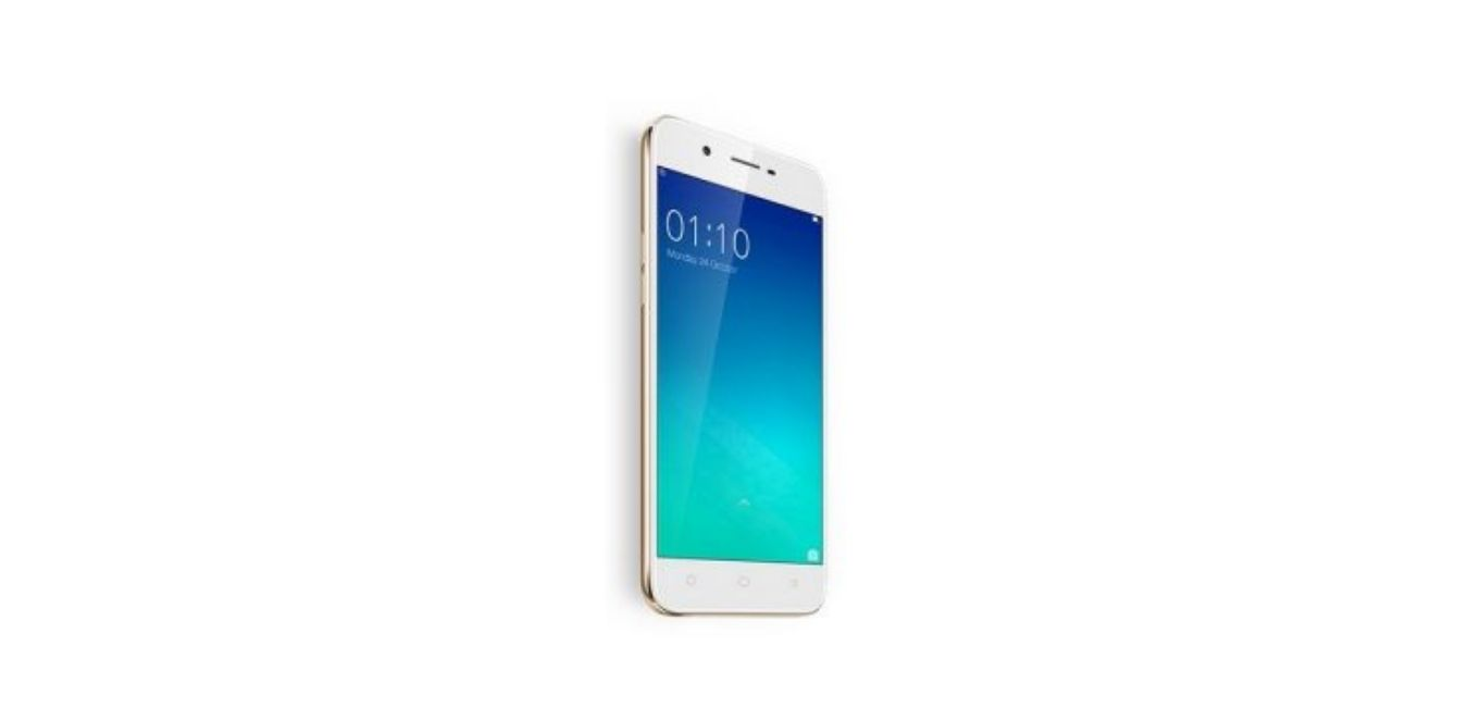 Oppo A39 Review