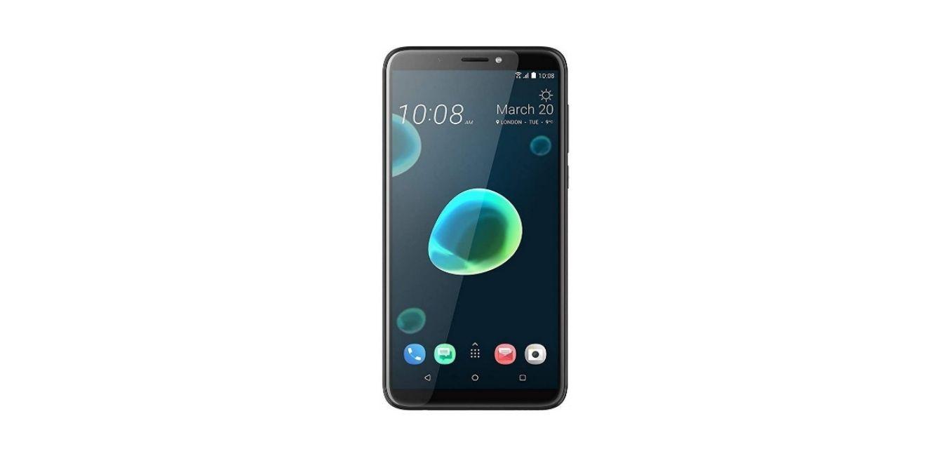 Xda HTC One M8